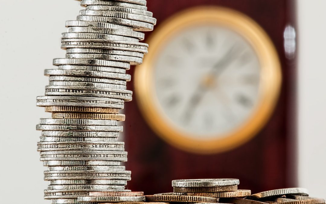 A quoi faut-il faire attention quand on change la monnaie?