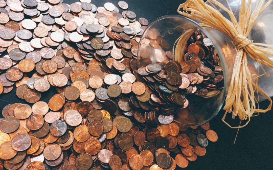 L'épargne – comment le faire?